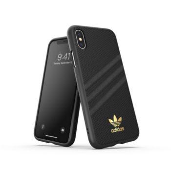 Adidas Originals iPhone X/Xs Women SS19 noir