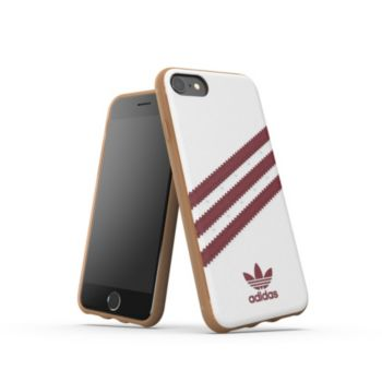 adidas originals iphone 6s 7 8 samba ss19 blanc bordeau. Black Bedroom Furniture Sets. Home Design Ideas