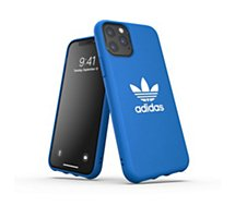 Coque Adidas Originals  iPhone 11 Pro Basic bleu