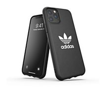 Coque Adidas Originals  iPhone 11 Pro Basic noir