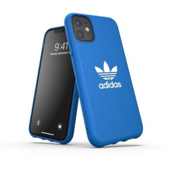 Adidas Originals iPhone 11 Basic bleu