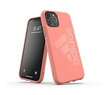 Coque Adidas  iPhone 11 Pro Terra Bio rose