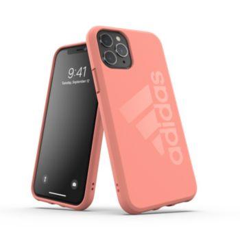 Adidas iPhone 11 Pro Terra Bio rose