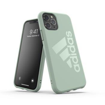 Adidas iPhone 11 Pro Terra Bio vert