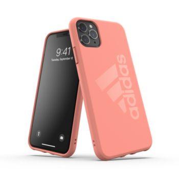 Adidas iPhone 11 Pro Max Terra Bio rose