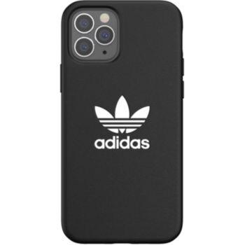 Adidas Originals iPhone 12/12 Pro Basic noir/blanc