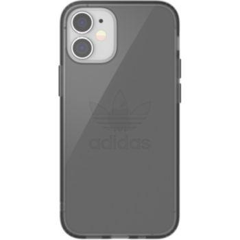 Adidas Originals iPhone 12 mini Fumée noir
