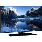 TV LED Philips 40PFH5300 200Hz PMR SMART TV