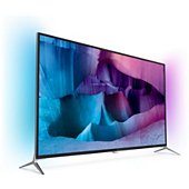 TV LED Philips 49PUS7100 4K 800Hz PMR SMART TV