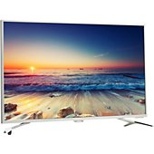 TV LED Philips 43PUS6501 4K 1800 PPI SMART TV