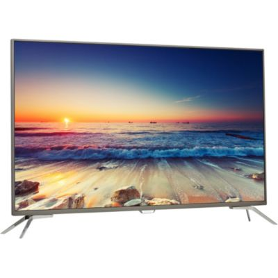 TV LED Philips 49PUS7101 4K 2000 PPI SMART TV
