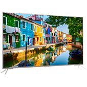 TV LED Philips 65PUS7101 4K 2000 PPI SMART TV