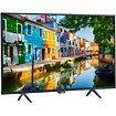 TV LED Philips 43PUH6101 4K 800 PPI SMART TV