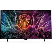 TV LED Philips 49PUH6101