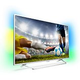 TV LED Philips 55PUS6412