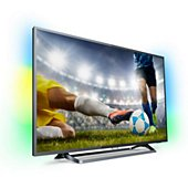 TV LED Philips 43PUS6262