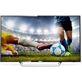 TV LED Philips 65PUS6162