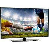 TV LED Philips 43PUS6162