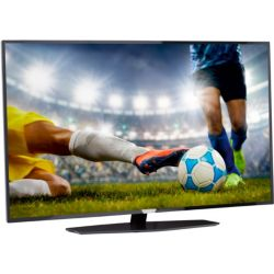 TV LED Philips 50PUS6162