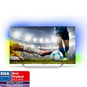 TV OLED Philips 55POS9002