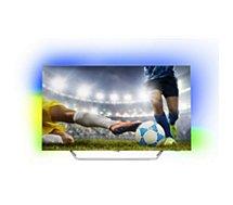 TV OLED Philips 65OLED873