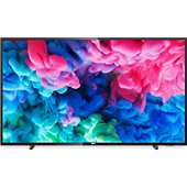 TV LED Philips 55PUS6503