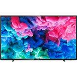 TV LED Philips 50PUS6503