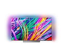 TV LED Philips 55PUS8303