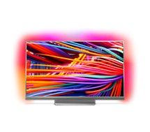 TV LED Philips 49PUS8503