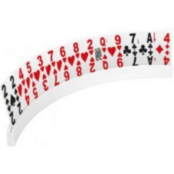 Vitility Support pour cartes à jouer