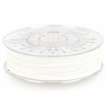 Colorfabb PLA Blanc standard 2.85mm
