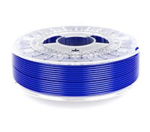 Filament 3D Colorfabb PLA Bleu marine 2.85mm