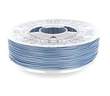 Filament 3D Colorfabb  PLA Bleu gris 2.85mm