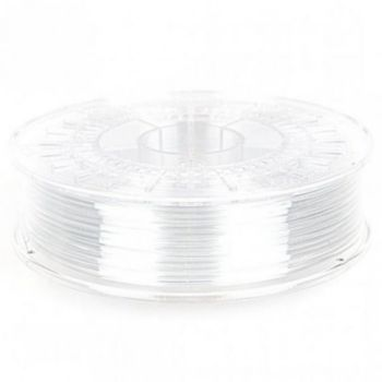 Colorfabb COPOLYESTER XT ColorFabb 2.85mm