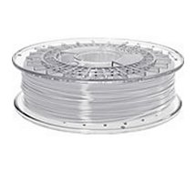 Filament 3D Colorfabb COPOLYESTER XT Blanc 1.75mm