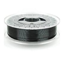Filament 3D Colorfabb COPOLYESTER XT Noir 2.85mm