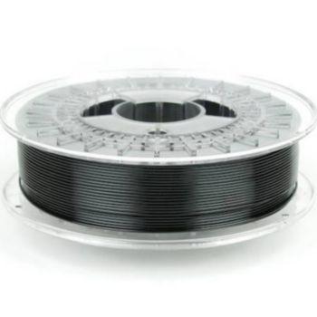 Colorfabb COPOLYESTER XT Noir 2.85mm