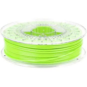 Colorfabb COPOLYESTER XT Vert clair 2.85mm