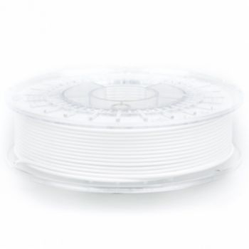Colorfabb COPOLYESTER nGen Blanc 1.75mm
