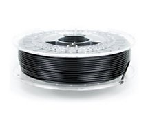 Filament 3D Colorfabb  COPOLYESTER nGen Noir 1.75mm