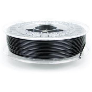 Colorfabb COPOLYESTER nGen Noir 1.75mm