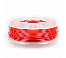 Filament 3D Colorfabb COPOLYESTER nGen Rouge 2.85mm