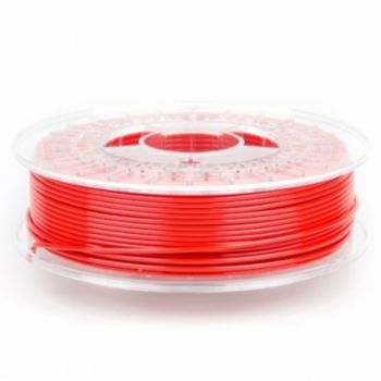 Colorfabb COPOLYESTER nGen Rouge 2.85mm