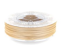 Filament 3D Colorfabb  MET WoodFill 1.75mm