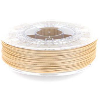 Colorfabb MET WoodFill 1.75mm