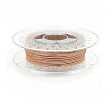 Filament 3D Colorfabb MET CopperFill Cuivre 2.85mm