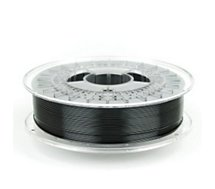 Filament 3D Colorfabb  COPOLYESTER HT Noir 2.85mm