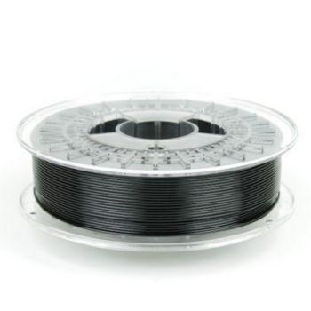Colorfabb COPOLYESTER HT Noir 2.85mm
