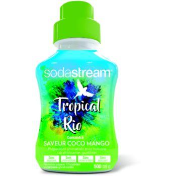Sodastream Coco Mango 500 ML