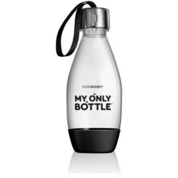 Sodastream Ma petite bouteille style noire